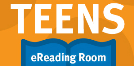 Ereading for teens v2