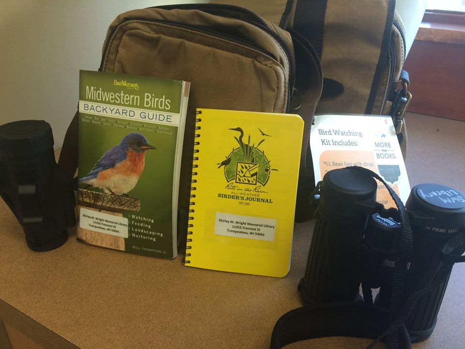 birdwatchingbackpack