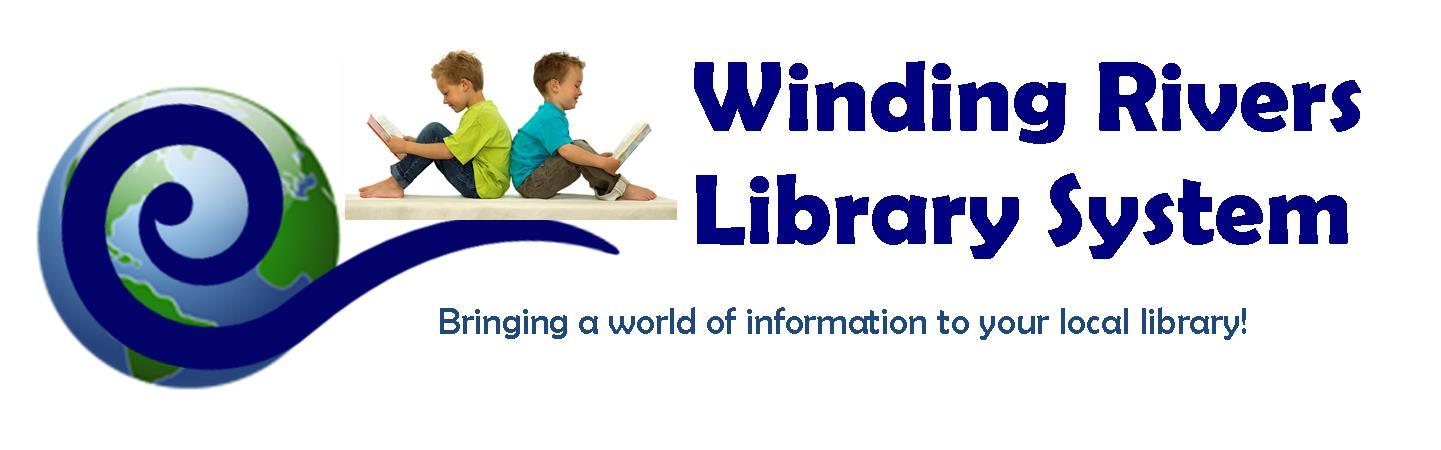 WRLS logo