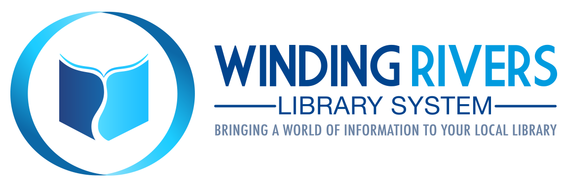 Winding Rivers Library System